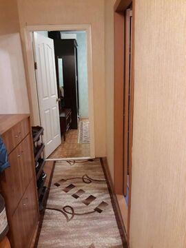 Продажа квартиры, Пенза, Ул. Центральная - Фото 1
