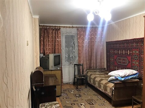 2-к квартира 45м2 ул.Менделеева - Фото 2
