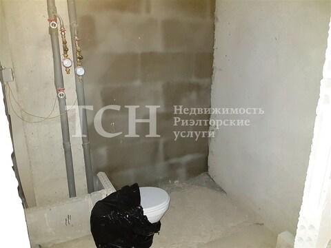 1-комн. квартира, Свердловский, ул Михаила Марченко, 12 - Фото 5