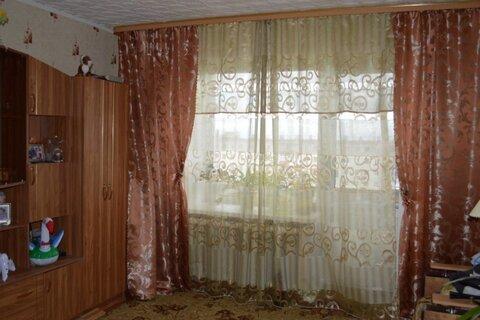 Продажа 4-комнатной квартиры, 84.5 м2, Каляева, д. 63 - Фото 3