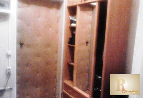 Комната в коммунальной квартире - Фото 4