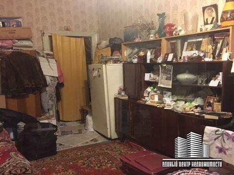 Комната в 5-ти комнатной квартире г. Москва, ул. Садовническая, д. 61 - Фото 3