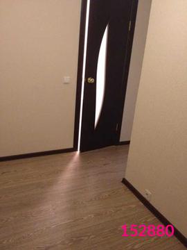 Сдам 1-к.квартиру - Фото 4
