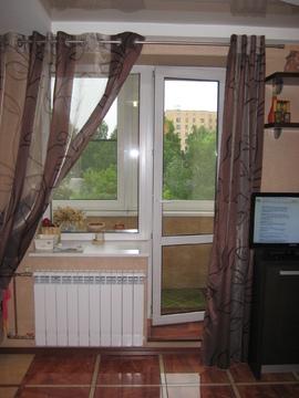 3-комнатная квартира в центре Петрозаводска - Фото 5