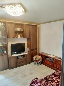 Продажа квартиры, Астрахань, Николая Островского дом 154к3 - Фото 1