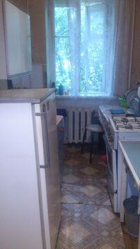 Продам комнату на углу пр. Октября и ул. Округ Галле с 1 соседом - Фото 5
