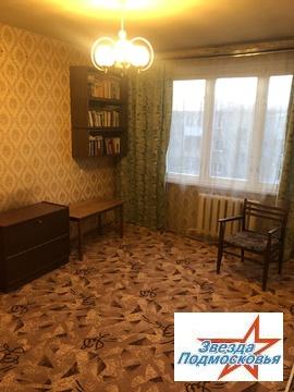 2х комнатная квартира в г.Дмитров центр - Фото 1