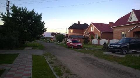 Продажа дома, Ягодное, Ставропольский район, Пушкинская - Фото 4
