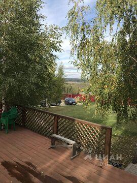 Продажа дома, Григорьевское, Ясногорский район, Ул. Садовая - Фото 2