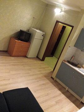 Аренда квартиры, Обнинск, Ул. Самсоновская - Фото 1