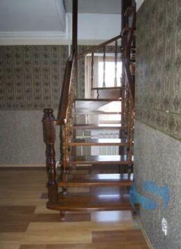 Продажа квартиры, Тюмень, Ул. Семакова - Фото 3