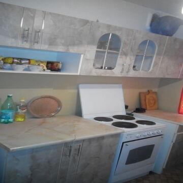 Бюджетный вариант. Купить квартиру в Новороссийске. - Фото 3