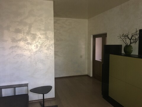 Продается квартира Левичева 28 - Фото 4
