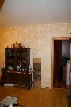 Двухкомнатная квартира 44 кв.м. в г. Москва ул. Полоцкая дом 2 - Фото 3