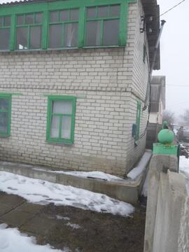 Продажа дачи, Белгород, Ул. Широкая - Фото 3