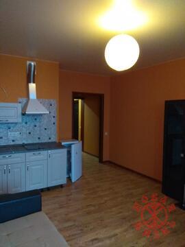 Продажа квартиры, Самара, Ул. Гастелло - Фото 3