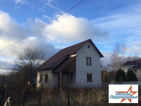 Продажа дома, Яхрома, Дмитровский район, 13 - Фото 2