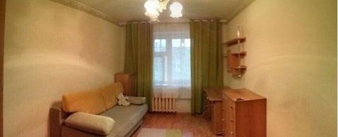 Продается 3-комнатная квартира 80 кв.м. этаж 4/9 ул. Тульская - Фото 2
