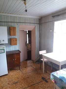 Продам дом на ул. 1-я Лагерная - Фото 5