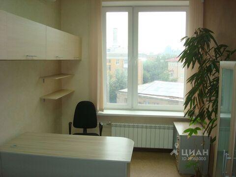 Продажа офиса, Екатеринбург, м. Динамо, Красный пер. - Фото 2