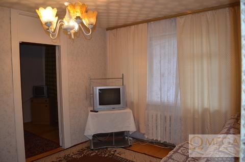 2к.кв. ул. Мясищева д.8 - Фото 1