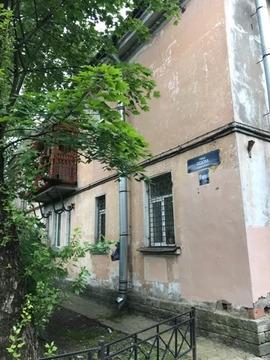 Объявление №50795713: Продаю 2 комн. квартиру. Санкт-Петербург, ул. Седова, 97к6,
