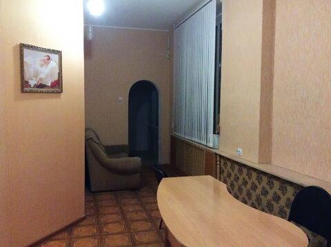 Продам Офис с бассейном и сауной 207кв.м р-н Авроры 2я линия - Фото 4