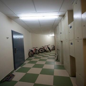 Квартира под ипотеку в Красногорской Ривьере - Фото 3