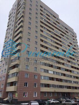 Продажа квартиры, Новосибирск, Ул. Первомайская - Фото 2