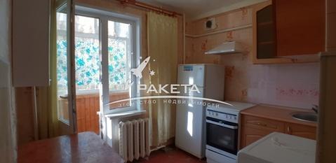Продажа квартиры, Ижевск, Ул. Песочная - Фото 1