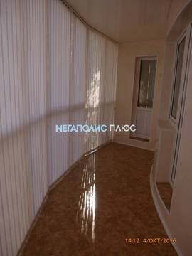 Продажа квартиры, Воронеж, Ул. Алексеевского - Фото 4