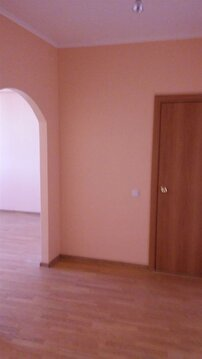 Продажа квартиры, Тюмень, Ул Академика Сахарова - Фото 3