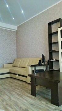 Уютная Квартира с ремонтом в Сочи 39кв.м. - Фото 3