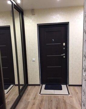 Сдается в аренду квартира г Тула, ул Бондаренко, д 12 - Фото 1