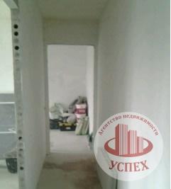 3-комнатная квартира на улице Физкультурная, 29 - Фото 3