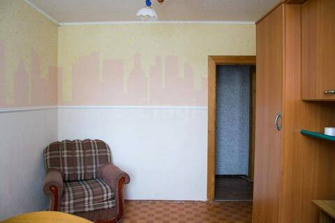 Продам 3-комн. кв. 74 кв.м. Белгород, Губкина - Фото 2