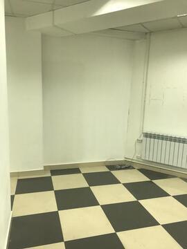 Аренда офиса, Иркутск, 5-й Армии - Фото 3