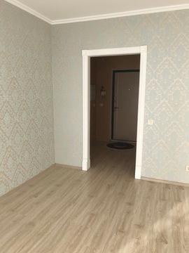 Продажа квартиры, Вартемяги, Всеволожский район, Ветеранов ул. - Фото 4