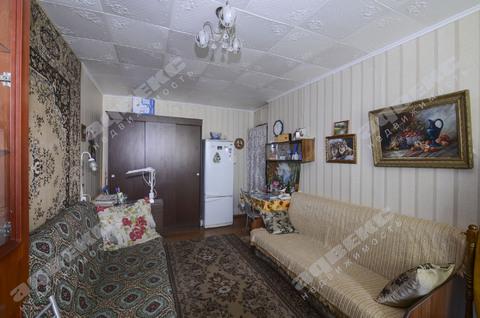 Продам комнату у метро пр.Ветеранов - Фото 2