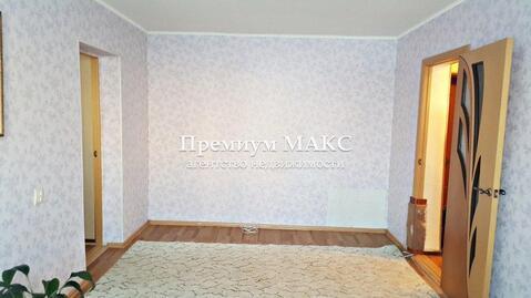 Аренда квартиры, Нижневартовск, Ул. Чапаева - Фото 5
