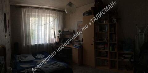 Продается 4 комнатная квартира, р-н Русское Поле - Фото 2