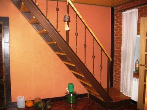 Отличный дом с баней со всеми удобствами в Советском раойне. - Фото 5