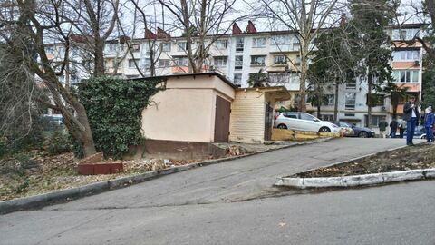Хороший гараж - Фото 4