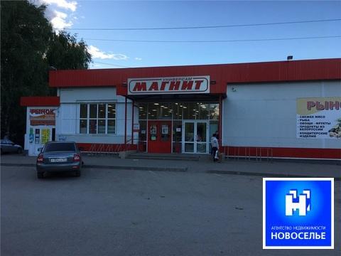 Продажа помещения в ТЦ ул. Забайкальская 14б - Фото 2