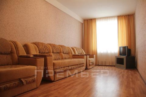 2-х комнатная квартира с ремонтом и мебелью в Новом доме - Фото 1