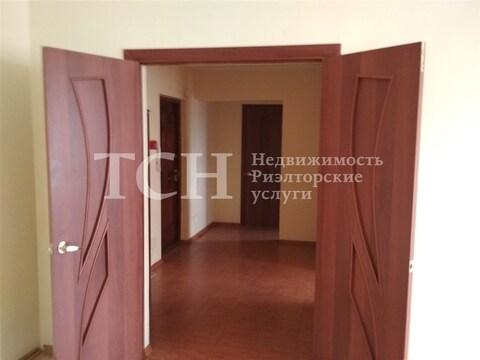 2-комн. квартира, Щелково, ул Комсомольская, 22 - Фото 5