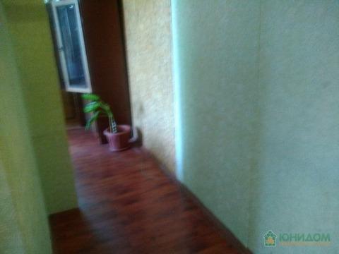 1 комнатная квартира. ул. Жуковского. Мыс - Фото 5