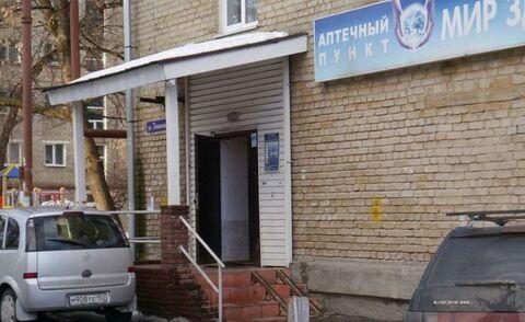 Продам, торговая недвижимость, 201,0 кв.м, Ленинский р-н, Таганская . - Фото 2