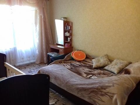 Комната 19,5 кв.м. ул. Гагарина д.17 - Фото 2