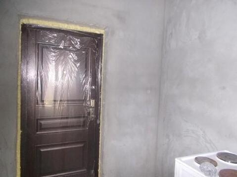 Продажа квартиры, Подстепки, Ставропольский район, Школьная - Фото 5